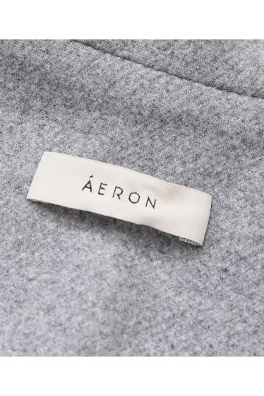���㡼�ʥ륹��������� AERON over sized dropped shoulders �ܺٲ���15