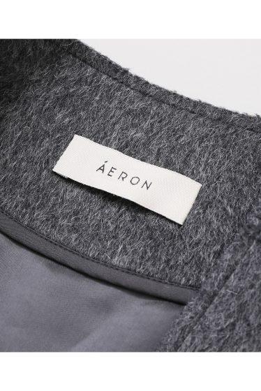���㡼�ʥ륹��������� ��AERON /��������A�饤���� �ܺٲ���15