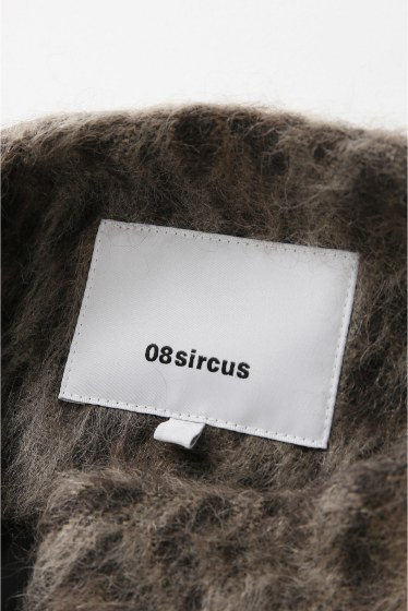 ���㡼�ʥ륹��������� ��08 SIRCUS/08���������� ����쥪�ѡ��ɥ��㥮�����顼�쥹�����Ȣ� �ܺٲ���13