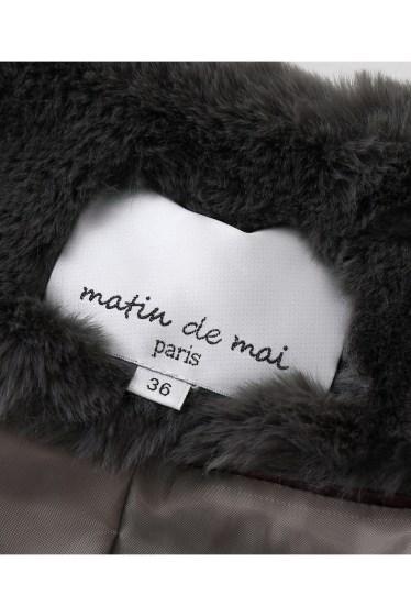 ���㡼�ʥ륹��������� ���塼�� ��MATIN DE MAI/�ޥ��� �ɥ� ��� �ե������ե����ߥɥ륳���Ȣ� �ܺٲ���16