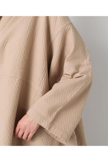 ���㡼�ʥ륹��������� ���塼�� ��Atelier Delphine/���ȥꥨ �ǥ�ե������ Antwerp Coat:������ �ܺٲ���12