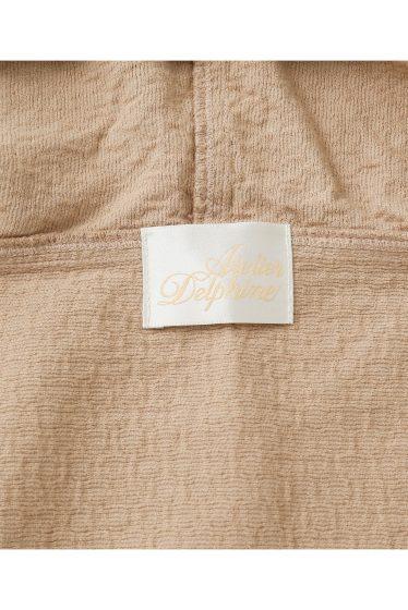 ���㡼�ʥ륹��������� ���塼�� ��Atelier Delphine/���ȥꥨ �ǥ�ե������ Antwerp Coat:������ �ܺٲ���17