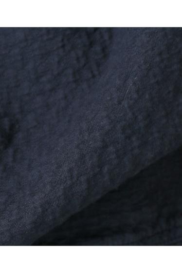 ���㡼�ʥ륹��������� ���塼�� ��Atelier Delphine/���ȥꥨ �ǥ�ե������ Antwerp Coat:������ �ܺٲ���19