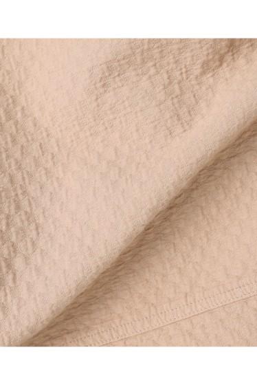 ���㡼�ʥ륹��������� ���塼�� ��Atelier Delphine/���ȥꥨ �ǥ�ե������ Antwerp Coat:������ �ܺٲ���20