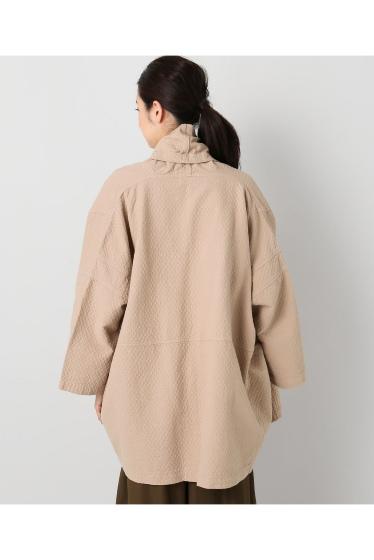 ���㡼�ʥ륹��������� ���塼�� ��Atelier Delphine/���ȥꥨ �ǥ�ե������ Antwerp Coat:������ �ܺٲ���9