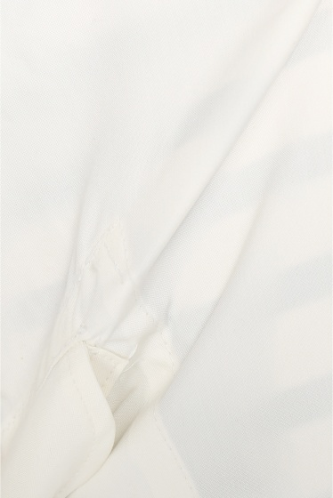 ���㡼�ʥ륹��������� ���塼�� SUNNY SPORTS / ���ˡ����ݡ��� : Snow Parka ���Ρ��ѡ����� �ܺٲ���19