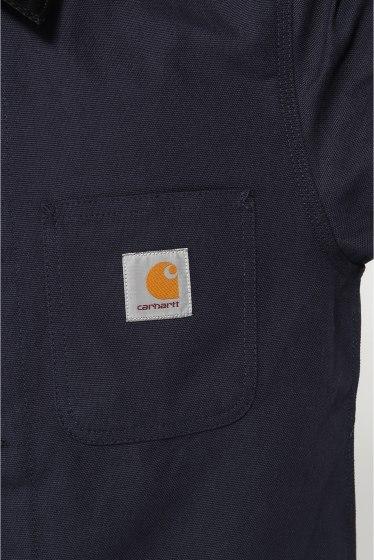 ���㡼�ʥ륹��������� ���塼�� Carhartt WIP: MICHIGAN CHORE Coat �ߥ�������祢������ �ܺٲ���11