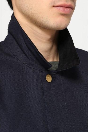 ���㡼�ʥ륹��������� ���塼�� Carhartt WIP: MICHIGAN CHORE Coat �ߥ�������祢������ �ܺٲ���15