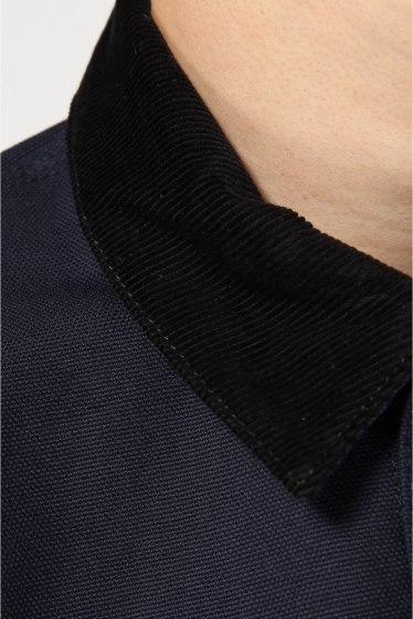 ���㡼�ʥ륹��������� ���塼�� Carhartt WIP: MICHIGAN CHORE Coat �ߥ�������祢������ �ܺٲ���16