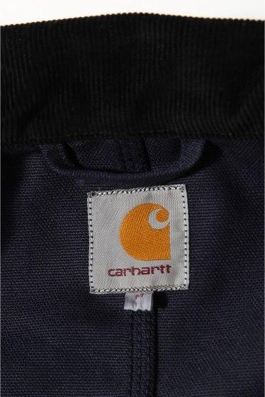 ���㡼�ʥ륹��������� ���塼�� Carhartt WIP: MICHIGAN CHORE Coat �ߥ�������祢������ �ܺٲ���18