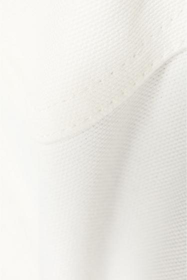 ���㡼�ʥ륹��������� ���塼�� Carhartt WIP: MICHIGAN CHORE Coat �ߥ�������祢������ �ܺٲ���19