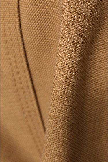 ���㡼�ʥ륹��������� ���塼�� Carhartt WIP: MICHIGAN CHORE Coat �ߥ�������祢������ �ܺٲ���20