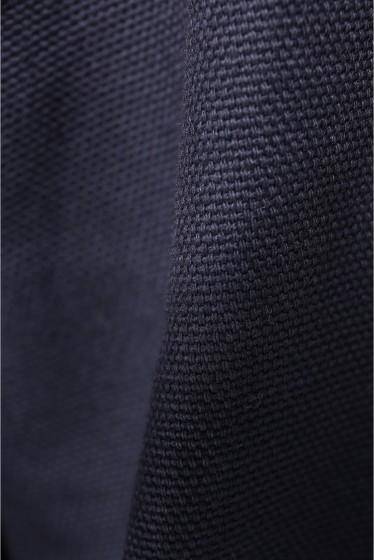���㡼�ʥ륹��������� ���塼�� Carhartt WIP: MICHIGAN CHORE Coat �ߥ�������祢������ �ܺٲ���21