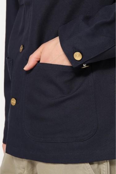 ���㡼�ʥ륹��������� ���塼�� Carhartt WIP: MICHIGAN CHORE Coat �ߥ�������祢������ �ܺٲ���9
