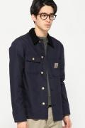 ���㡼�ʥ륹��������� ���塼�� Carhartt WIP: MICHIGAN CHORE Coat �ߥ�������祢������