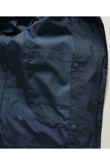 ���㡼�ʥ륹��������� ���塼�� THE NORTH FACE Purple Label: Down Lining Travel Coat / ������ �ܺٲ���17