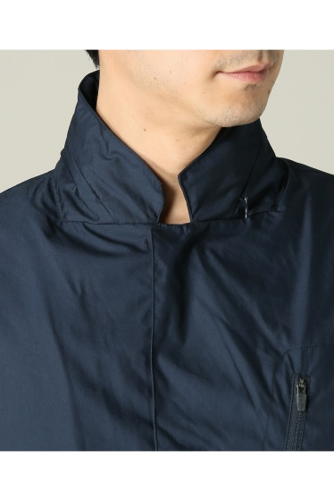 ���㡼�ʥ륹��������� ���塼�� THE NORTH FACE Purple Label: Down Lining Travel Coat / ������ �ܺٲ���6