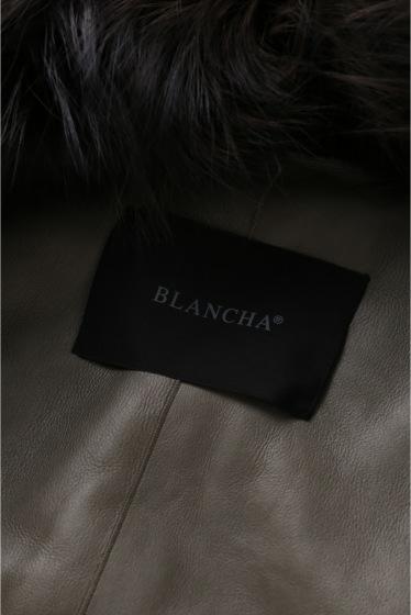 �ɥ����������� ���饹 *BLANCHA PRE Mouton*Fox �����Ȣ� �ܺٲ���13
