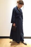 �ɥ����������� ���饹 M.MARTIN Robe �����Ȣ�