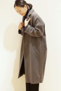 �ɥ����������� ���饹 *32paradis Wool ���������������Ȣ�