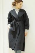 �ɥ����������� ���饹 PROTAGONIST Gown �����Ȣ�