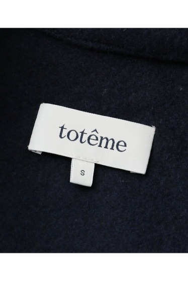�ɥ����������� ���饹 *TOTEME �?�֥����ȡ� �ܺٲ���13