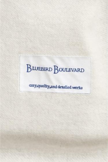 �����ԡ����ȥ��ǥ��� BLUEBIRD BOULEVARD �ӥȥåѡ�������Ȣ� �ܺٲ���12