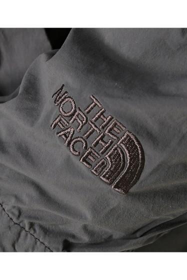 ���㡼�ʥ륹��������� THE NORTH FACE / ���Ρ����ե�����: Journeys Coat �ܺٲ���15