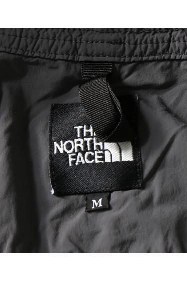 ���㡼�ʥ륹��������� THE NORTH FACE / ���Ρ����ե�����: Journeys Coat �ܺٲ���19