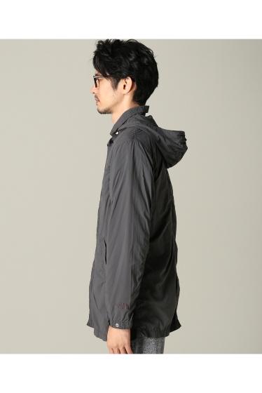 ���㡼�ʥ륹��������� THE NORTH FACE / ���Ρ����ե�����: Journeys Coat �ܺٲ���4