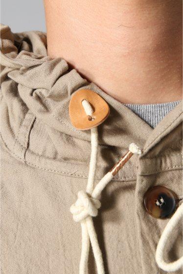 ���㡼�ʥ륹��������� Billy Reid / �ӥ��� : Davis Jacket �ܺٲ���11