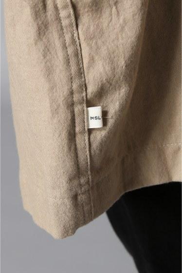 ���㡼�ʥ륹��������� Billy Reid / �ӥ��� : Davis Jacket �ܺٲ���9