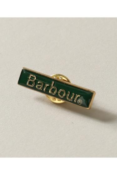 ���㡼�ʥ륹��������� BARBOUR / �Х֥��� :  SL BEDALE �ܺٲ���20