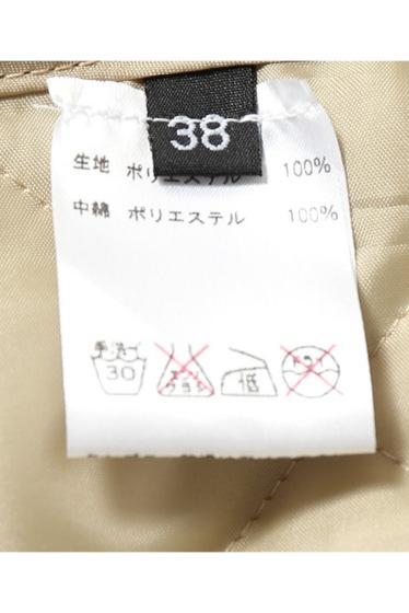 ���㡼�ʥ륹��������� fox umbrellas / �ե��å�������֥�饺:soutien collar coat w/line �ܺٲ���19