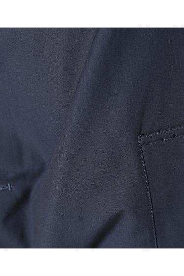 ���㡼�ʥ륹��������� fox umbrellas / �ե��å�������֥�饺:soutien collar coat w/line �ܺٲ���21