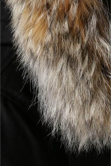 ���㡼�ʥ륹��������� Woolrich ARCTIC PARKA��JS/���� �������å� �������ƥ��å��ѡ��� �ܺٲ���12