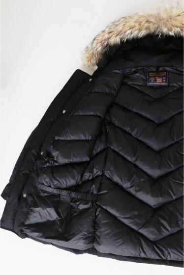 ���㡼�ʥ륹��������� Woolrich ARCTIC PARKA��JS/���� �������å� �������ƥ��å��ѡ��� �ܺٲ���16