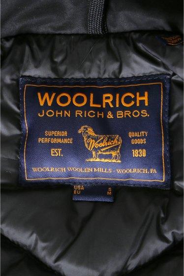 ���㡼�ʥ륹��������� Woolrich ARCTIC PARKA��JS/���� �������å� �������ƥ��å��ѡ��� �ܺٲ���17
