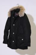 ���㡼�ʥ륹��������� Woolrich ARCTIC PARKA��JS/���� �������å� �������ƥ��å��ѡ���