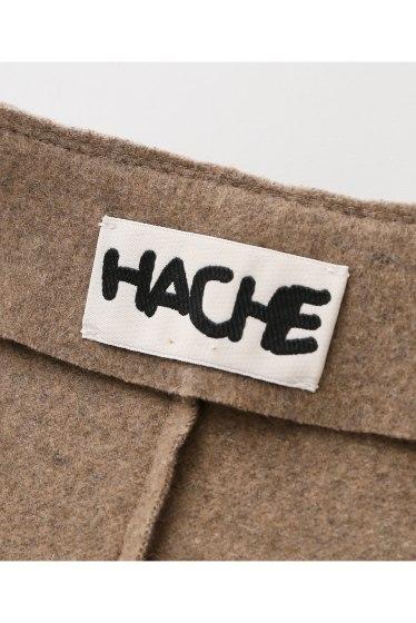 ������ HACHE ��ܥ��� �ܺٲ���15