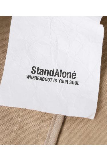 ������ STAND ALONE�Хå�����åȥ����� �ܺٲ���17