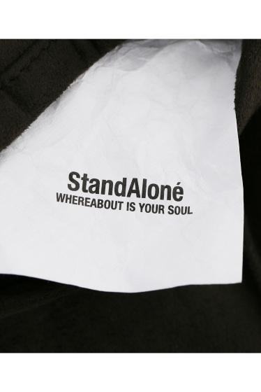 ������ STAND ALONE��С����֥륳���� �ܺٲ���16