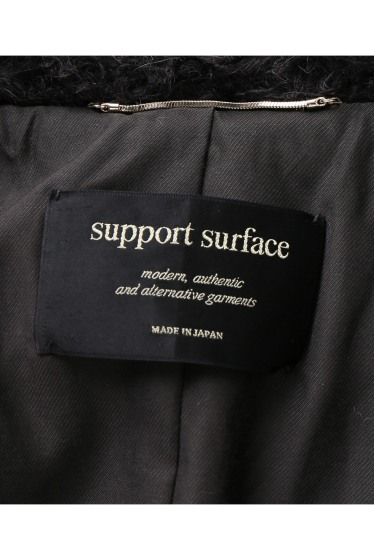 ������ Support Surface ��إ������� �ܺٲ���16