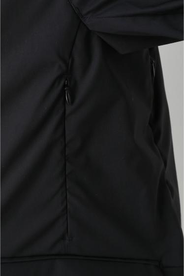 ������ TEATORA Device Coat UMBRELLA �ܺٲ���11