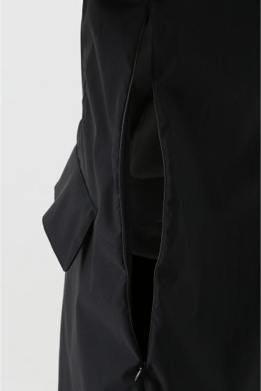������ TEATORA Device Coat UMBRELLA �ܺٲ���12