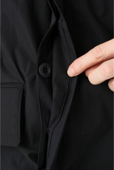 ������ TEATORA Device Coat UMBRELLA �ܺٲ���13