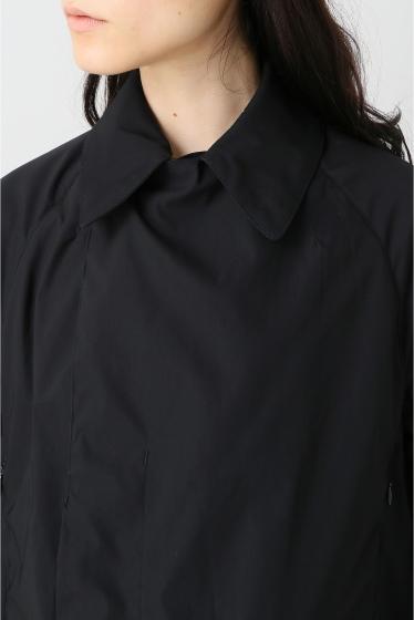 ������ TEATORA Device Coat UMBRELLA �ܺٲ���14