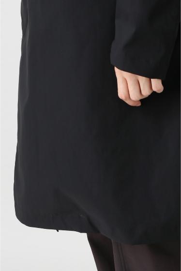 ������ TEATORA Device Coat UMBRELLA �ܺٲ���15