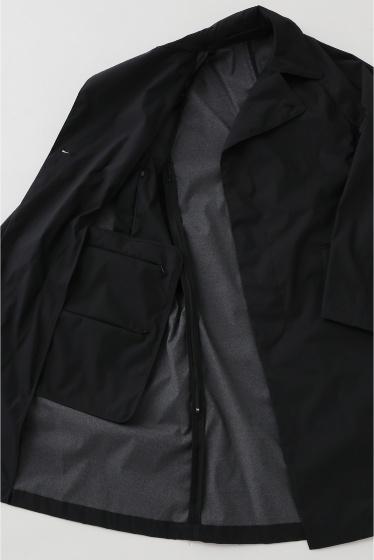 ������ TEATORA Device Coat UMBRELLA �ܺٲ���16