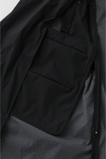������ TEATORA Device Coat UMBRELLA �ܺٲ���17